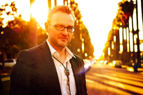 Robert Payne Music
