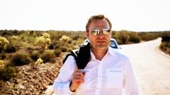 Robert Payne - Drive: Music Video Stills