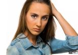 Rachel Purcell - Model & Actress - Phoenix, AZ