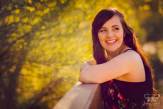 Rachel Blome - Sandra Day O'Connor High School
