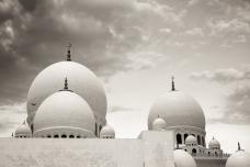 20150709_AbuDhabiAndDubai_0019-Edit