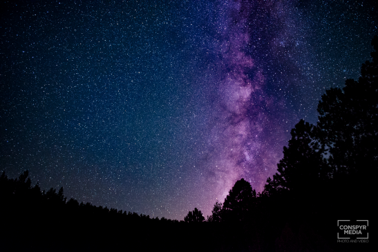 20150821_MilkyWay_0059-Edit-2